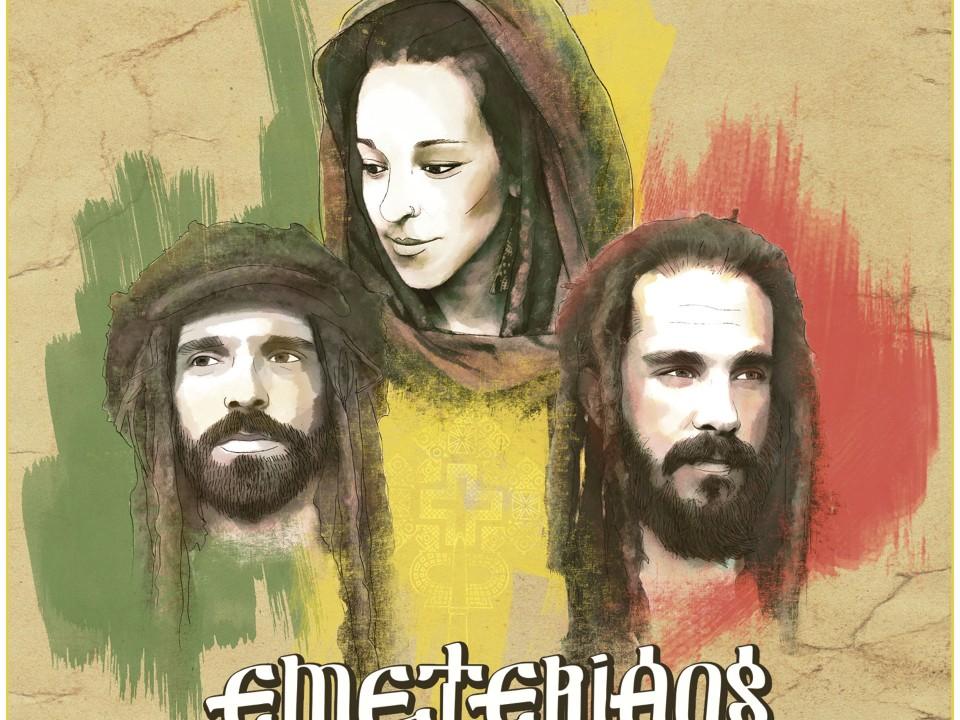 EMETERIANS-COVER
