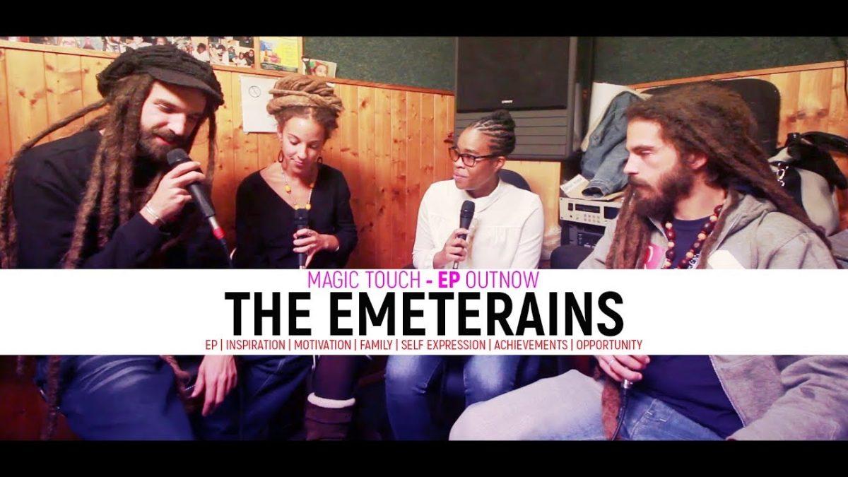 emeterians-magic-touch-lp-musica