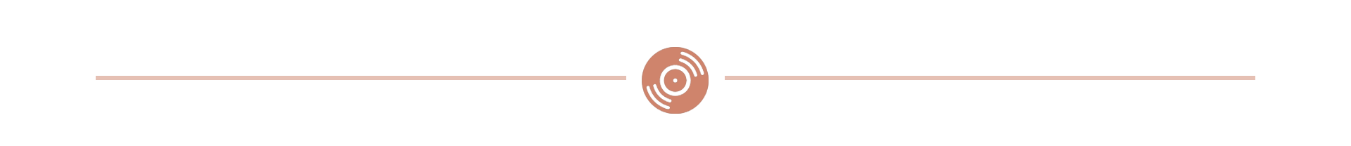 discografia-barra-espacio
