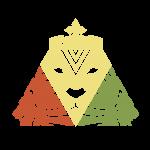 emeterians logo color