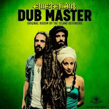 Emeterians DUB MASTER
