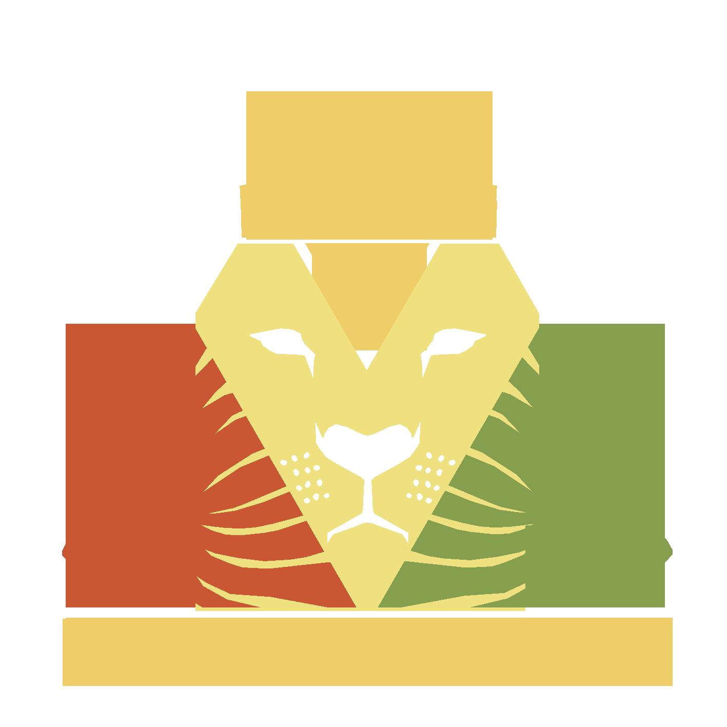 emeterians logo color ojo y letras