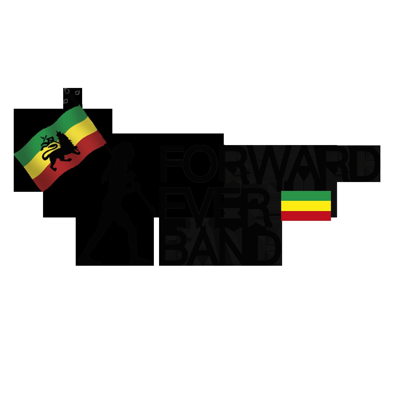 logo oficial black