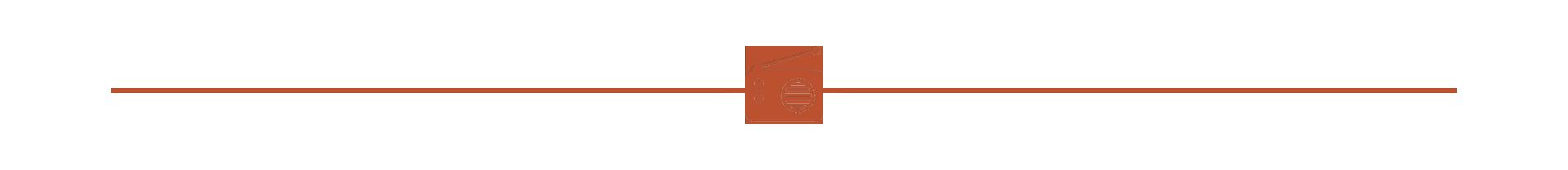 radio-barra-espacio