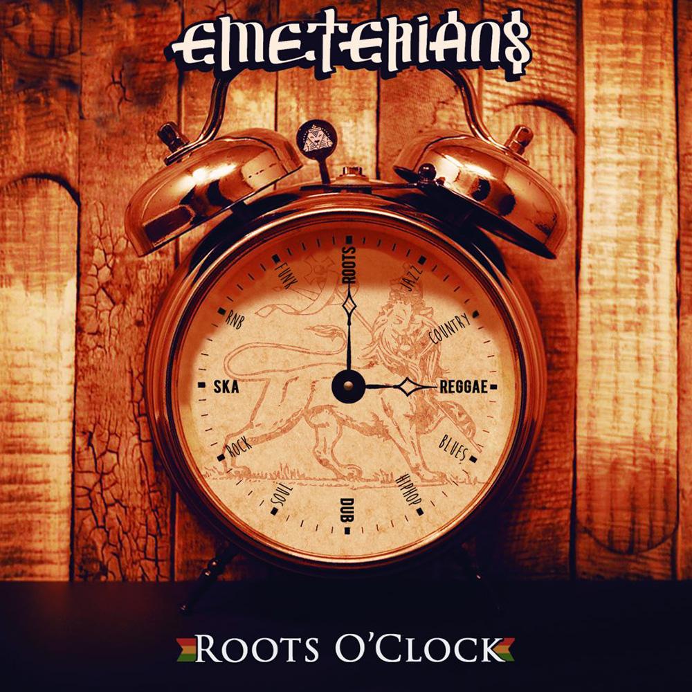 roots-o'clock